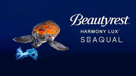 introducing beautyrest harmony lux mattress  sequal