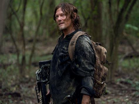 Wir fassen schnell & übersichtlich alle folgen der 11. The Walking Dead-Hammer: Marvel-Bösewicht für wichtige ...