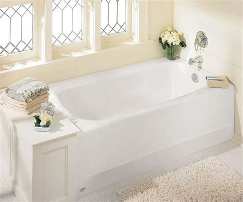 Best Bathtubs For Small Bathrooms by Top 20 Bathtubs For Small Bathrooms Ideas That You