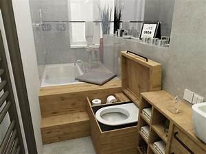 Abfluss Verstopft Waschbecken Was Tun : waschbecken kleines bad abfluss badezimmer verstopft holz waschbeckenunterschrank wechseln ~ Indierocktalk.com Haus und Dekorationen