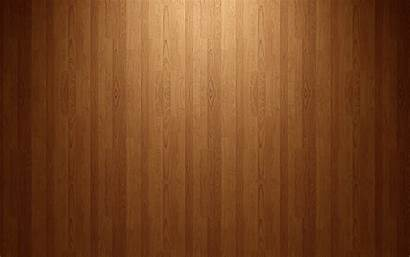 Wood Pattern Wallpapers Background Texture Gng Menu