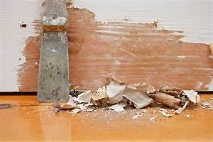 Alten Lack Entfernen : lack entfernen von holz und anderen materialien wohntipps wohntipps ~ Frokenaadalensverden.com Haus und Dekorationen