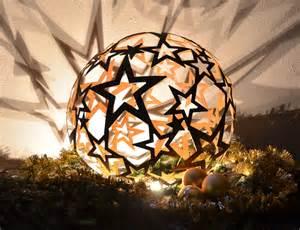 Trendige Hochsteckfrisurenen Selber Machen by Kreativ Dekorieren Weihnachtskugeln Müssen Nicht Immer Am Baum Hängen Edelrostshop