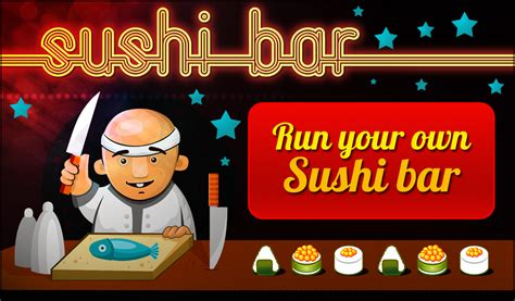 siege social planet sushi sushi bar android apps on play