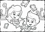 Coloring Pages Matisse Bubbles Blowing Henri Bubble Guppy Getcolorings Printable Curious Getdrawings Guppies Colorings sketch template