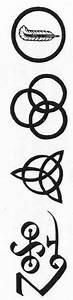 Pin by Antonia Baravella on Tattoos | Led zeppelin symbols ...