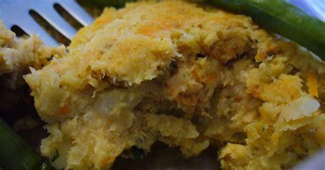 croquette de saumon cuisine futee dans la cuisine de julie croquettes de saumon