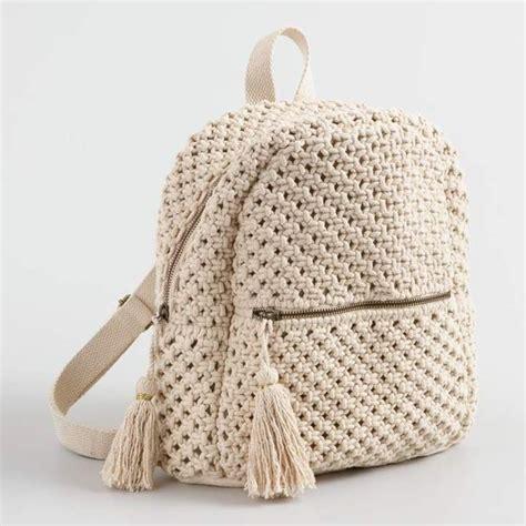 Модные женские сумки 2018 фото и описание трендов