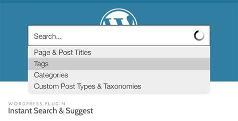10 Best Advanced Wordpress Search Plugins And Widgets