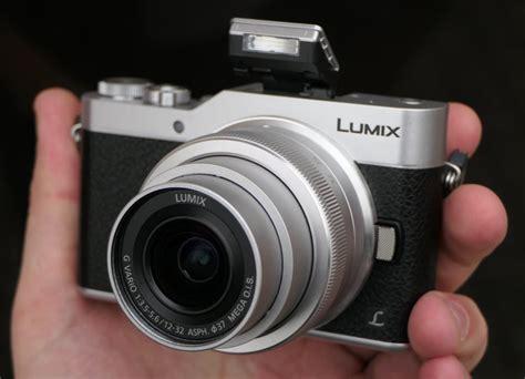 best value mirrorless top 10 best entry level mirrorless compact system cameras