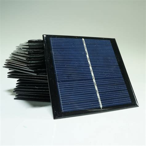 low price mini solar panel for led light buy mini solar