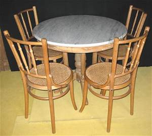 Möbel De Stühle : asiantiques buchloh feine asiatische antiquit ten m bel dekorationsgegenst nde ~ Orissabook.com Haus und Dekorationen