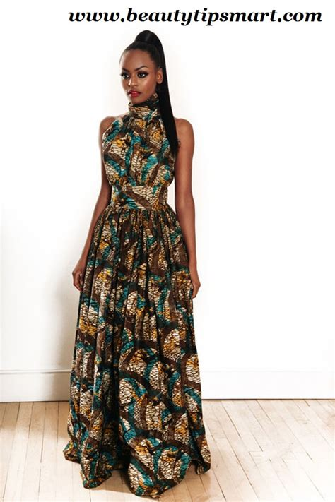 dresses designs pictures kitenge dress designs 2018 for pictures