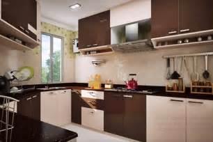 Kitchen Furniture Kitchen Storage Rack Manufacturer Kolkata Howrah West Bengal