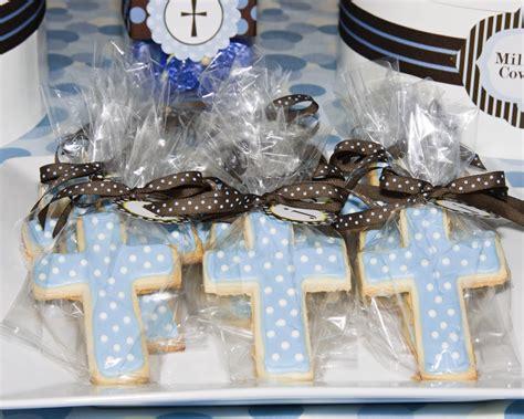 sugar bee bungalow party bee jakes baptism dessert