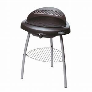 Campingaz Gasgrill Bbq Class 3w : barbecue a gaz grilladero achat vente barbecue grilladero gril barbecue les soldes sur ~ Bigdaddyawards.com Haus und Dekorationen