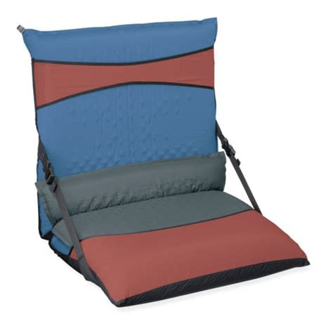 thermarest trekker chair sleeve 18 best cing chairs in 2017 folding c chairs for