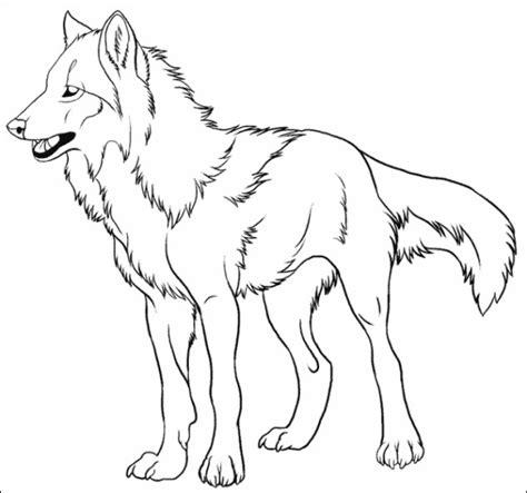 wolf vorlagen kostenlos ausmalbilder rotk 228 ppchen und der wolf bild kostenlose malvorlage m 228 rchen rotk 228 ppchen zum