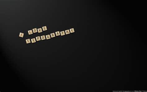 Funny Lock Screen Backgrounds タイポグラフィーをテーマにしたシンプルな壁紙いろいろ K 39 Conf