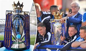 Who will win the Premier League? Odds, expert predictions ...