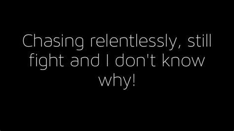 Zedd Ft. Foxes (lyrics On Screen!)