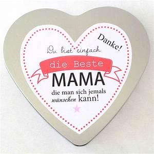 Geschenke Für Muttertag : muttertag geschenk mama mutter supermama ~ A.2002-acura-tl-radio.info Haus und Dekorationen