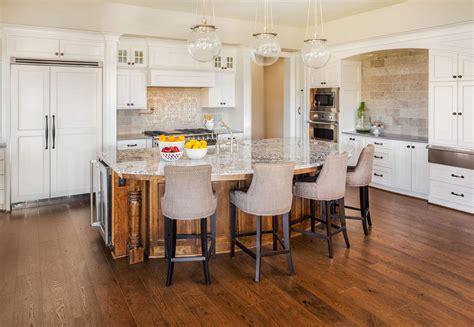engineered wood floor in kitchen engineered vs solid hardwood which is best 8870