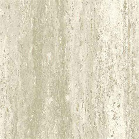 travertini bianco 18 quot x36 quot glazed rectified porcelain tile