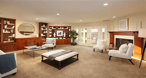 stephen road burbank ca  harcourts auctions