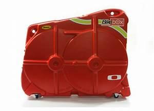 Fahrradbox Kunststoff Billig : fahrradbox garten einebinsenweisheit ~ Whattoseeinmadrid.com Haus und Dekorationen