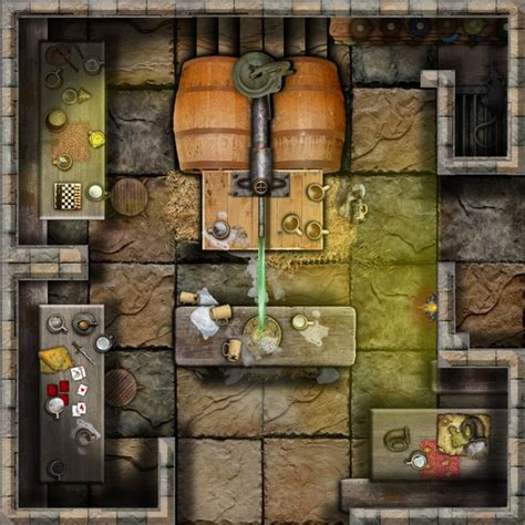 dungeons and dragons tile mapper 1000 images about dungeon tile on posts