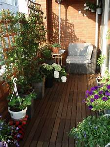 balkon mit sichtschutz rankgitter mal nach vorne an die With französischer balkon mit garten wand verkleiden