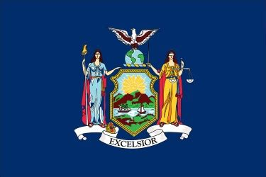 new york state colors national flag store new york state flag national