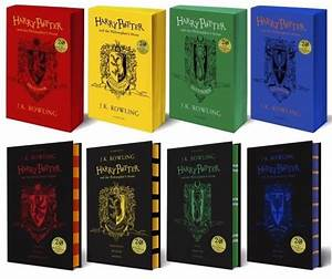 Guess what guys? There are new 20th Anniversary Editions ...