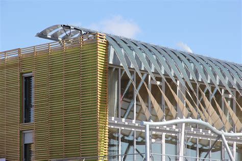 Soft House In Hamburg by Soft House Hamburg Building E Architect