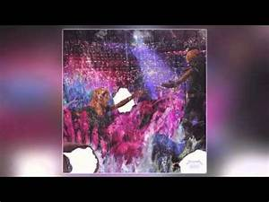 Lil Uzi Vert NuYork Nights At 21 tekst piosenki