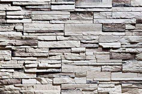 pierres decoratives pour exterieur pierres decoratives pour exterieur cobtsa