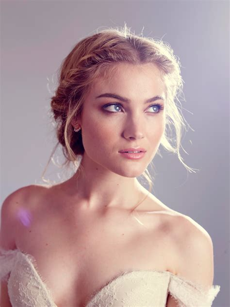 skyler samuels wallpapers hd high quality