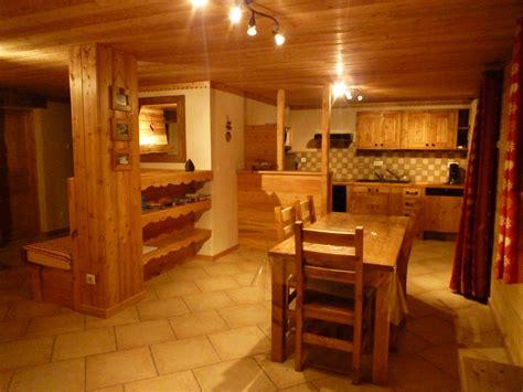 le chalet d emile bonneval sur arc 28 images location appartement 224 bonneval sur arc iha