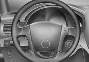 kia sportage malfunction indicator light airbags advanced supplemental restraint system knowing