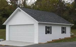 Garage Größe Für 2 Autos : garage f r das eigene auto vorteile im berblick ~ Jslefanu.com Haus und Dekorationen
