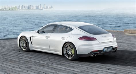 panamera porsche white porsche panamera white wallpaper hd desktop wallpapers