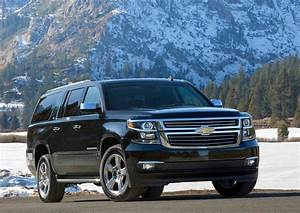 Chevrolet Suburban Pdf Service Manuals Free Download