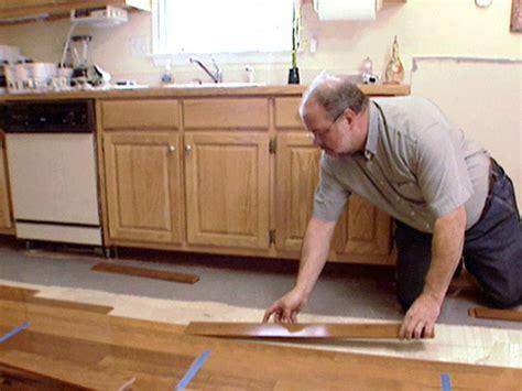 how to lay hardwood on concrete laminate flooring direction laminate flooring concrete