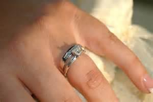 welche verlobungsring verlobungsring dein hochzeitstag