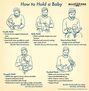New Dad Survival Guide  The Skillset You Need To Be