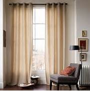 Living Room Curtains Decorating Ideas by Modern Furniture 2014 New Modern Living Room Curtain Designs Ideas