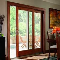 anderson patio doors 20 reasons to install French Doors Exterior Andersen ...