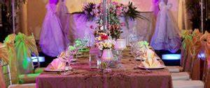 Tamayo39s Catering Services