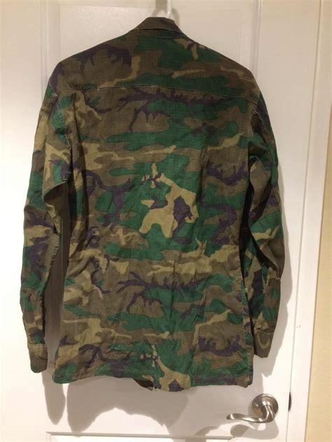 rdf erdl camouflage   kommandopostcom
